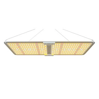 LED Grow Panel Lights 220W