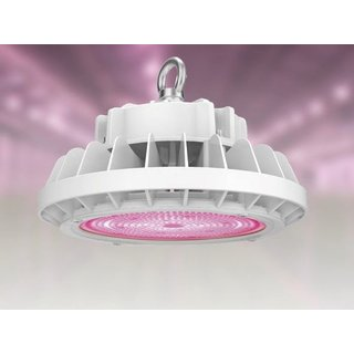 LED Grow High Bay Lights